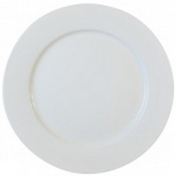 ORION WIDE RIM PLATE 26CM