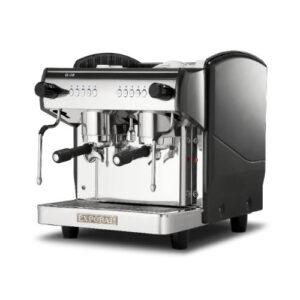 Expobar G10 Compact espresso Machine