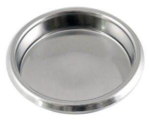 Standard Blanking Disc