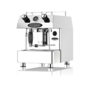 Contempo 1 Group Semi-automatic Espresso Machine