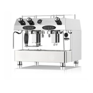 Contempo-2-Group-Electronic-Espresso-Machine-CON2E