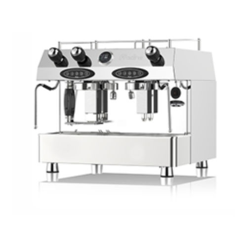 Contempo-2-Group-Electronic-Espresso-Machine-CON2E
