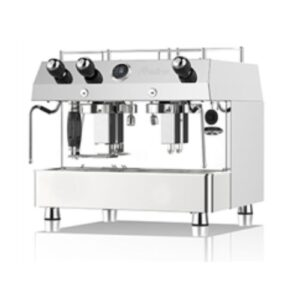 Contempo-2-Group-Semi-automatic-Espresso-Machine-CON2.jpg