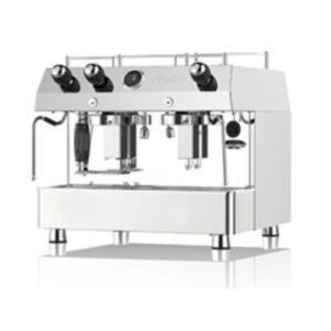 Contempo-2-Group-Semi-automatic-Espresso-Machine-CON2.jpg