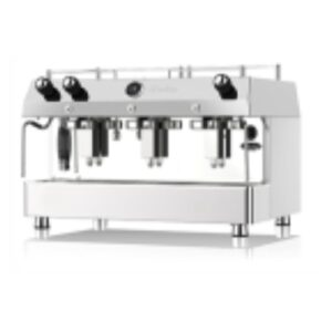 Contempo-3-Group-Semi-automatic-Espresso-Machine