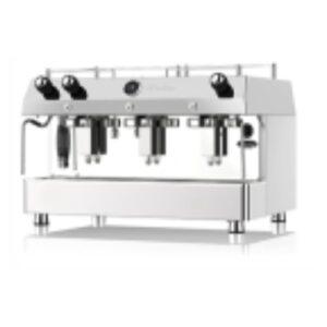 Contempo-3-Group-Semi-automatic-Espresso-Machine