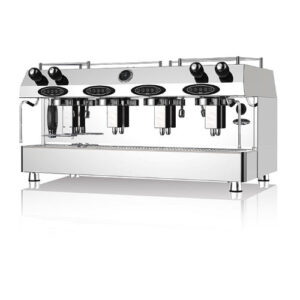 Contempo-4-Group-Electronic-Espresso-Machine