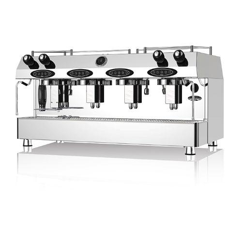 Contempo-4-Group-Electronic-Espresso-Machine