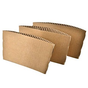 Cup Sleeve Paper