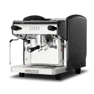 Expobar G10 1 Group espresso machine