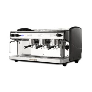expobar g10 3 group espresso machine