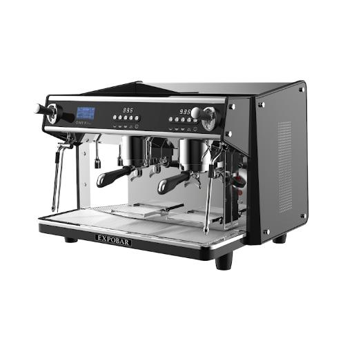 Expobar-Onyx-Pro-2-group-espresso-
