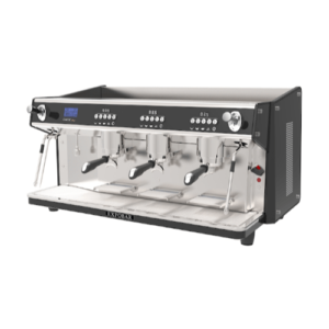Expobar Onyx Pro 3 group espresso machine