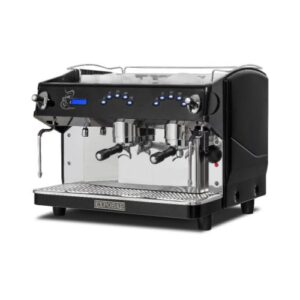 Expobar Rosetta 2 group espresso machine