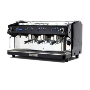 Expobar Rosetta 3 group espresso machine