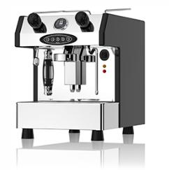 Fracino Bambino 1 Group electronic espresso machine
