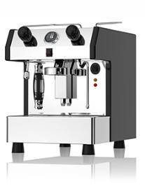 Fracino Bambino 1 group semi-automatic espresso machine
