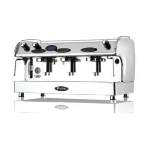 Fracino Romano Electronic Espresso Machine