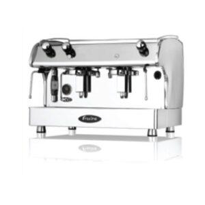 Fracino Romano semi-automatic Espresso Machine (FR2)