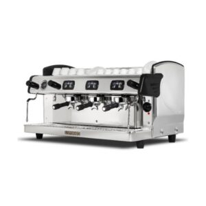 Zircon 3 Group Espresso Machine