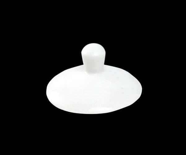 Spare Ball Shaped Teapot Lid