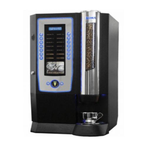 Darenth-Roma-Instant-Hot-DRink-Coffee-Machine