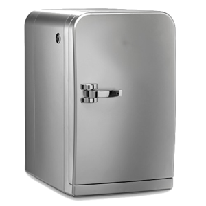 15 Litre Milk Fridge