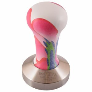 Motta-Tamper-Plain-Base-58mm-Flower