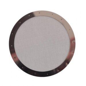 Aeropress Go Metal Filter 0.2mm