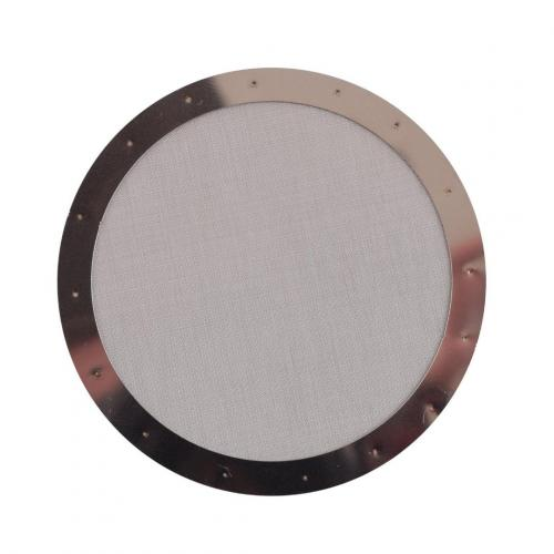 Aeropress Go Metal Filter 0.2mm