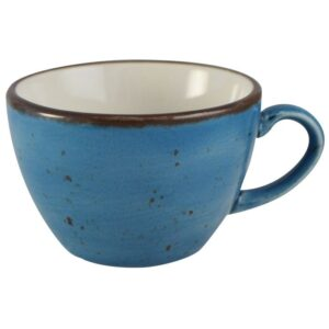 Orion Elements Cappuccino Cup 285ml