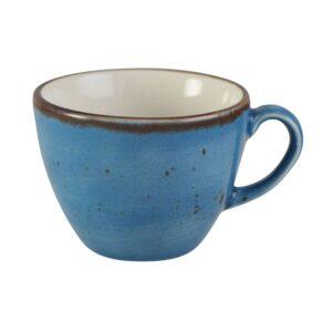 Orion Elements Cup 210ml 7.5oz Ocean Mist