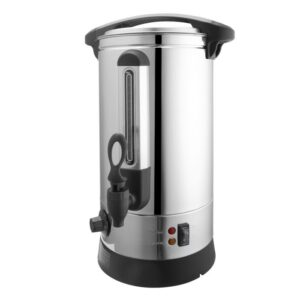 Water Boiler 10L - Manual Fill - Electric