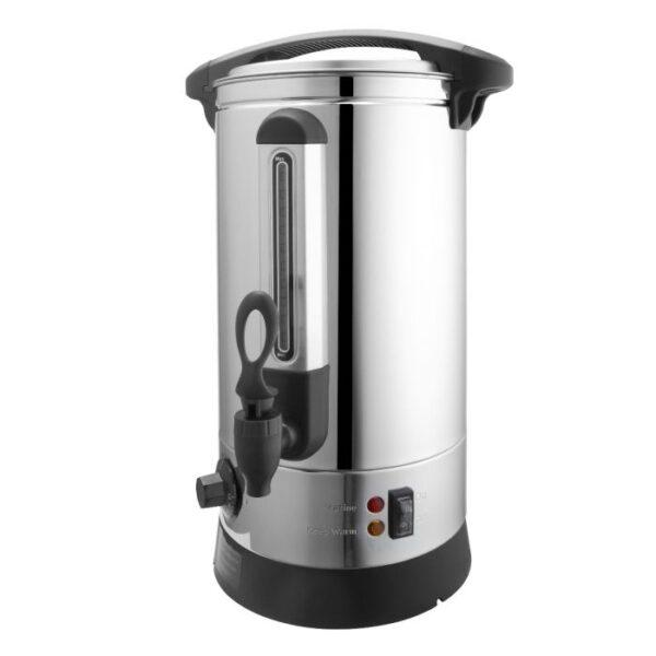 Water Boiler 10L - Manual Fill - Electric