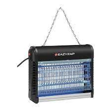 Eazyzap Energy Efficient LED Fly Killer 9W