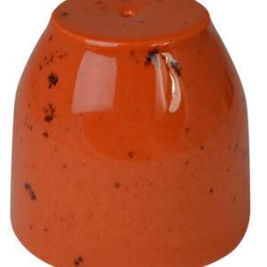 Orion Elements Salt Shaker Sunburst