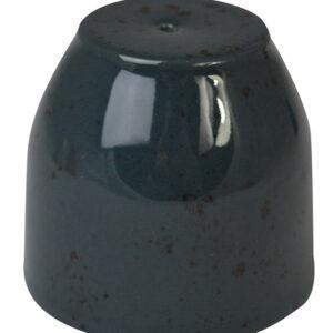 Orion Elements Salt Shaker Slate Grey