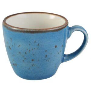 Orion Elements Espresso Cup 75ml Ocean Mist