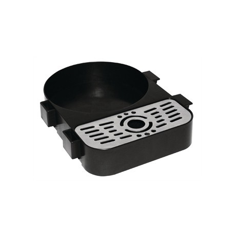Drip Tray for Airpot