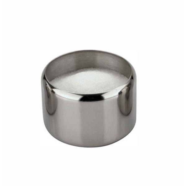 Everyday Stainless Steel Sugar Bowl 140ml