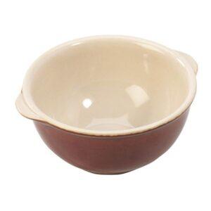 Farmhouse Soup Bowl 15cm