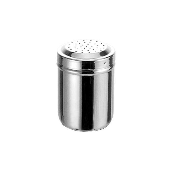 Motta Cocoa Shaker Premium Stainless Steel